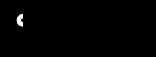 Schurkenbiefstuk